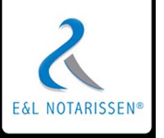 vereniging notarissen
