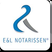 Enl notaris