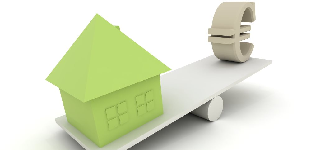 Afsluiten hypotheek afsluiten hypotheek afsluiten for Welke hypotheek