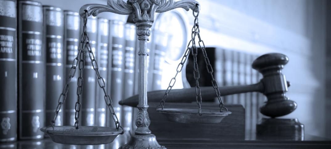 Erfenis beschermen wetsvoorstel aangenomen