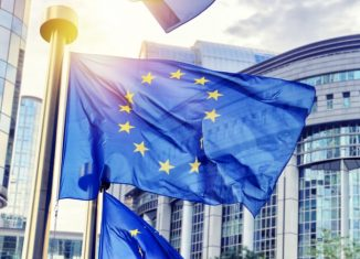 Europese verordening