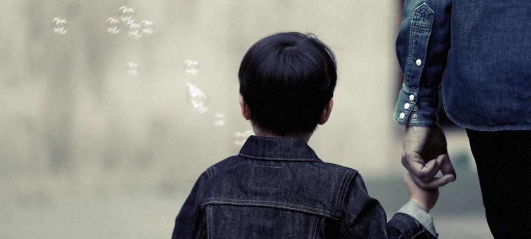 Kinderalimentatie en partneralimentatie gaat met 2,1% omhoog
