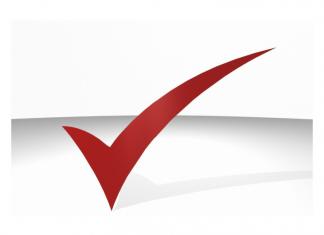APK-keuring testament E&L Notarissen