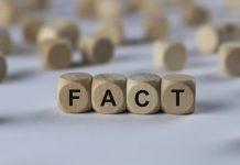 Facts notariaat E&L Notarissen