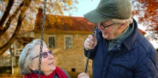 Senioren en hypotheek E&L Notarissen