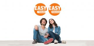 Easynotary.nl It's sooooo easy