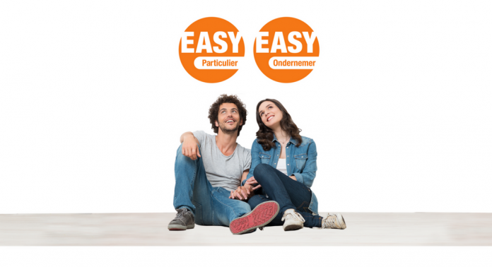 Easynotary.nl It's sooooo easy