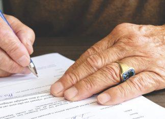 wilsbekwaamheid alzheimers