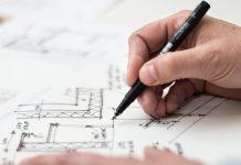 Huis kopen met hulp ouders E&L Notarissen