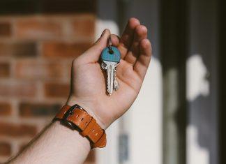 hypotheek zzp