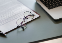 Waarmee kunnen we je helpen als notaris E&L Notarissen