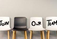 Vacature administratieve ondersteuner E&L Notarissen