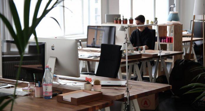 Bedrijfsruimte-huren-kopen E&L Notarissen