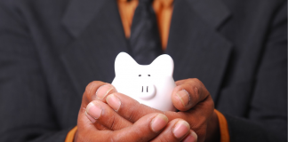 Besparen erfbelasting E&L Notarissen