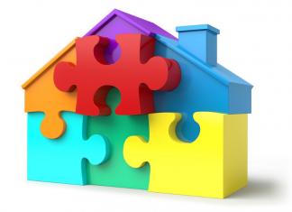 NHG-hypotheek-flexwerkers-E&L Notarissen